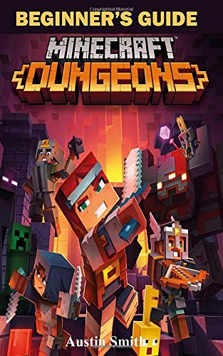Minecraft Dungeons Beginner's Guide: Crucial Tips and Tricks for Beginners