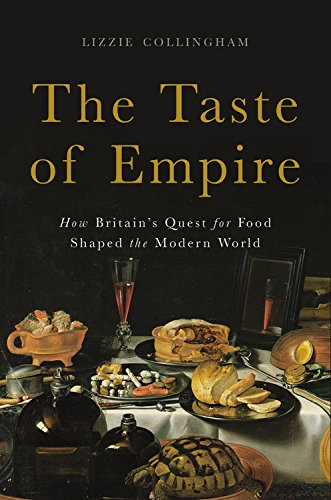 food and empire - 3