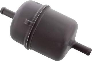 Suchergebnis Auf Für Auto Kraftstofffilter Unbekannt Kraftstofffilter Filter Auto Motorrad