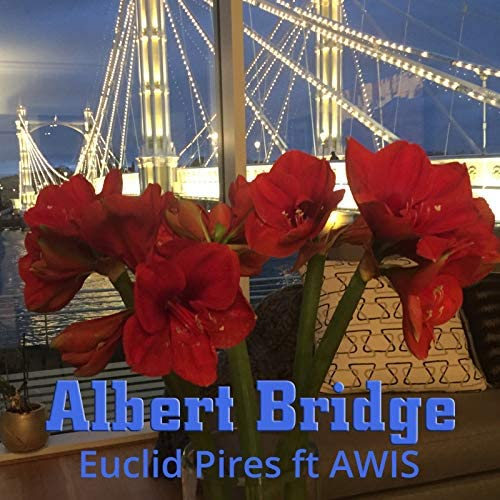 Euclid Pires feat. Awis