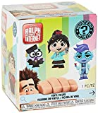 Funko mini Disney mystery minis wreck it ralph 2, multicolor (33427) , color/modelo surtido