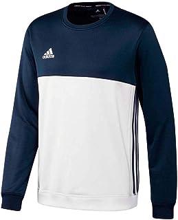 Suchergebnis auf für: Weißer Adidas Pullover