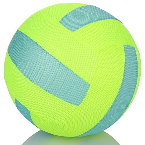 com-four -  ® Aufblasbarer Ball