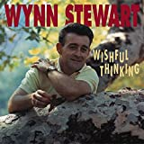 Wishful Thinking von Wynn Stewart