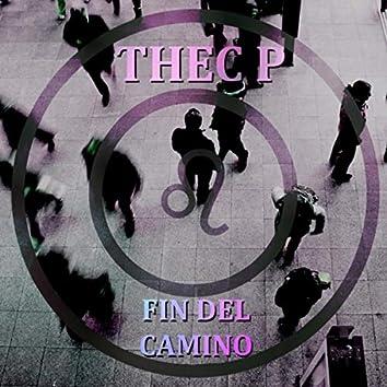 Fin del camino (Instrumental Version)