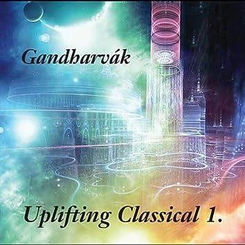 Uplifting Classical 1.