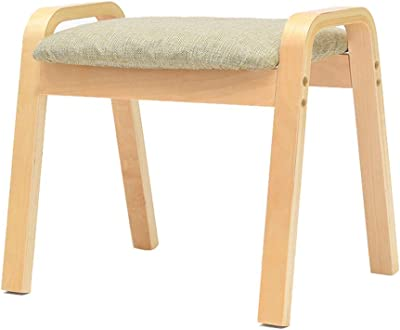 The Cheapest Price 2 Pcs Cheapest Price From Our Site Lot European Fashion Multifunctional Bar Chair Chair Front Lifting Chair Stool Stool Simple