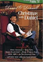 Christmas With Daniel O'Donnell [DVD] [Import]