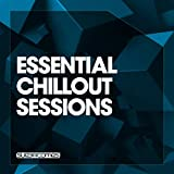 Now Or Never (Terry Da Libra Chill Out Mix)