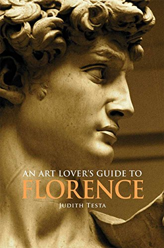 An Art Lover's Guide to Florence