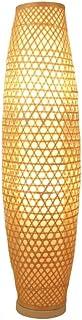 Lampadaires Luminaires sur Pied Lampadaire Asie du Sud-Est Lampe de Bambou Étude Japonaise Chambre Lampe Salon Club Creati...