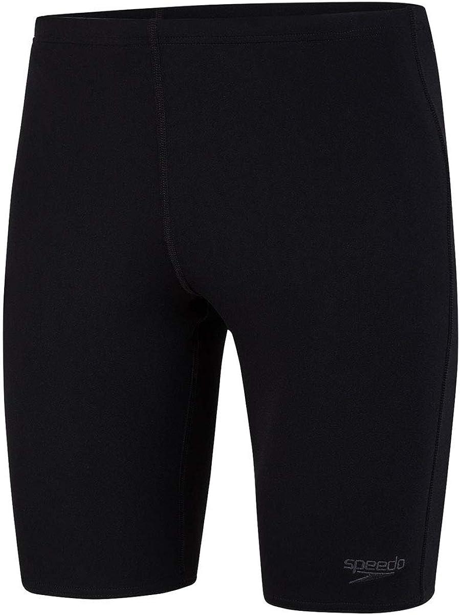 Speedo Essential Endurance+ Jammer Pantalones Cortos Bañador Nueva Temporada Hombre