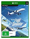Explore the world. Travel the world in amazing detail with over 2 million cities, 1.5 billion buildings, real mountains, roads, trees, rivers, animals, traffic, and more Hone your pilot skills in a variety of aircraft from light planes to commercial ...
