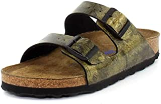 0967a7dcae9d Amazon.com  Gold - Shoes   Men  Clothing