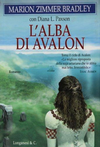 L'alba di Avalon