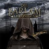 Die Earlam Chroniken: Die Apostel der Apokalypse