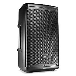 JBL EON 610 Portable Sound Reinforcement Review
