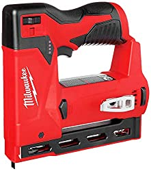 best top rated m12 brad nailer 2021 in usa