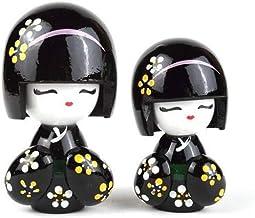 10 Mejor Muñecas Japonesas Tradicionales de 2020 – Mejor valorados y revisados