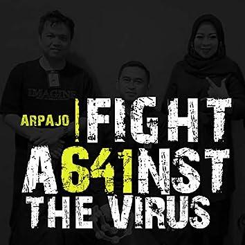 Fight Against The Virus