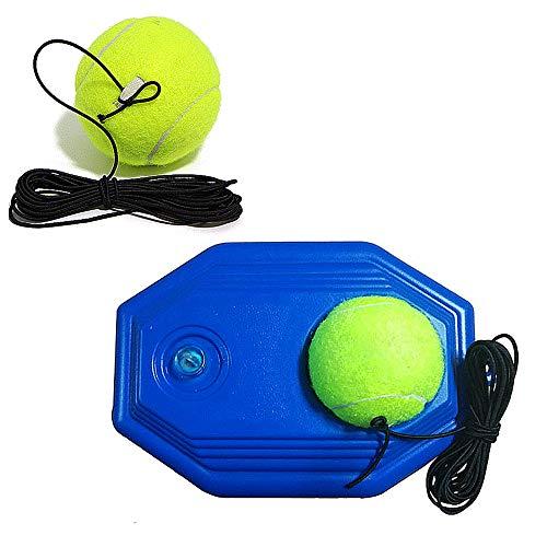 Gurxi Entrenador de Tenis Pelotas Jugador Individual Entrenador de Tenis Pelotas Equipo...