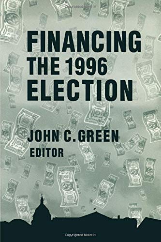 1996 election - 4