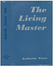 THE LIVING MASTER