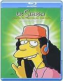 Los Simpson Temporada 15 Español Latino