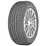 Toyo Celsius M+S - 185/60R14 82H - Neumático todas las Estaciones