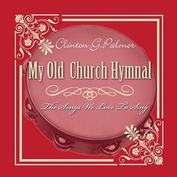 My Old Church Hymnal