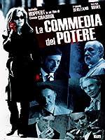 La Commedia Del Potere [Italian Edition]