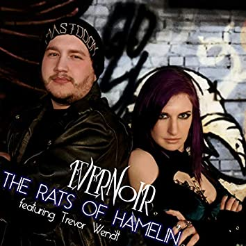 The Rats of Hamelin