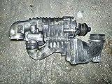 Compresor Volumetrico M Clase C (w203) Sportcoupe A2710901780 307171 (usado) (id:dlaap168735)