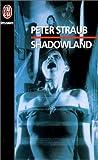 Shadowland (IMAGINAIRE (A))