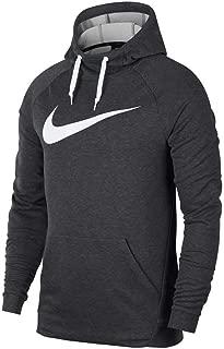 Men's Dry Pullover Swoosh Hoodie