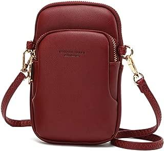 multi holster wallet