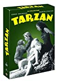 La Collection Tarzan-Johnny Weissmuller