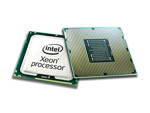 Intel Xeon Core W3690 3,46Ghz 12MB 6,4GT/s SLBW2 LGA1366 CPU Prozessor QPI