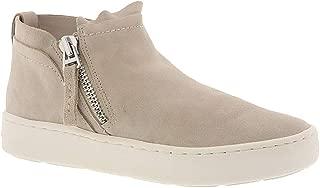 Dolce Vita Women's Tobee Sneakers