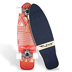 best skateboard under 100