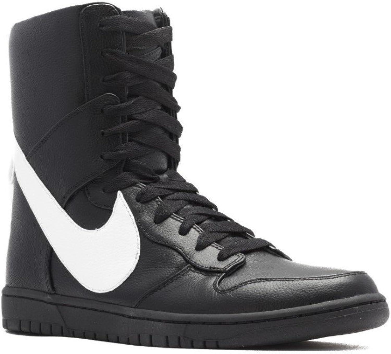 Nike Herren Dunk Lux Hi Hi Hi Rt Basketballschuhe 529