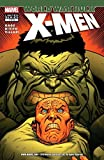 World War Hulk: X-Men #1 (of 3) (English Edition)