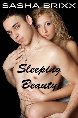 Sleeping Beauty (Literary Erotica) (English Edition)