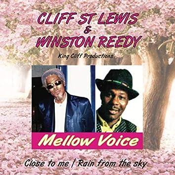 Mellow Voice