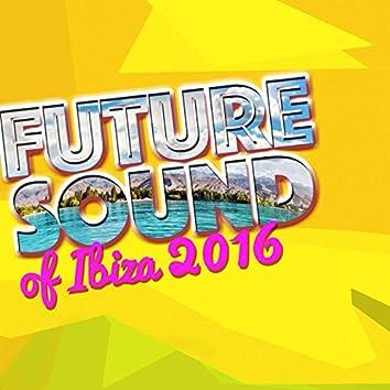 Future Sound of Ibiza 2016