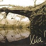 Idé-Ilfa