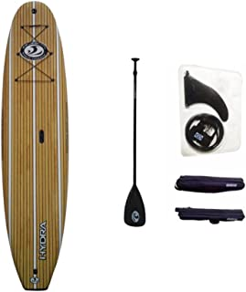 eps foam paddle boards