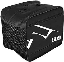 509 Universal Helmet Gear Bag