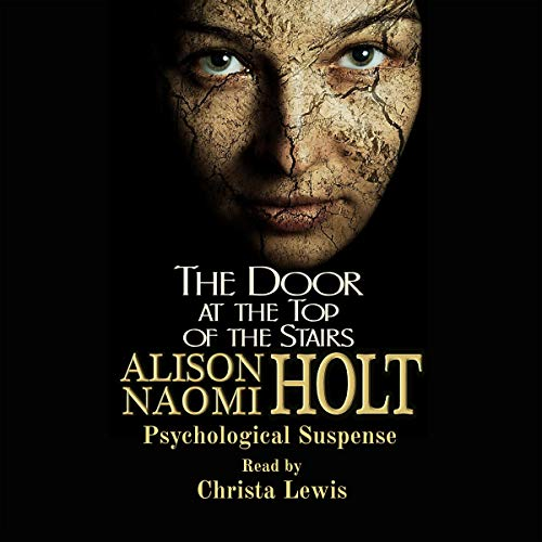 Couverture de The Door at the Top of the Stairs