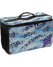 ローリングス Rawlings グラブケース(2個入れ) グラブ2PCSバッグ EBP11F02A 店舗別注